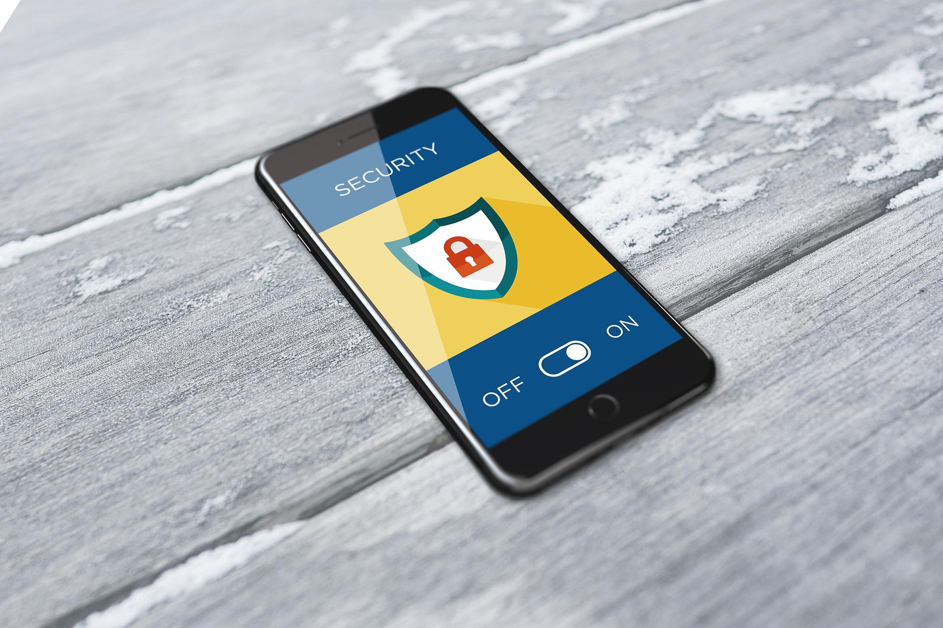 Evitar hackeo whatsapp