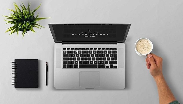Contrata tu servicio de internet con los mejores del mercado