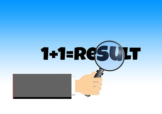 Cinco claves para una búsqueda de resultados sin competencia